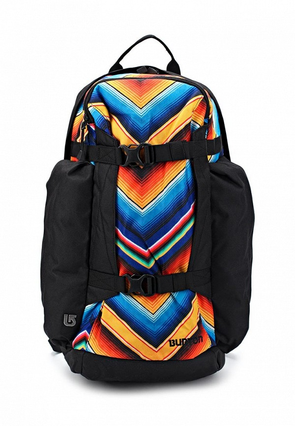 Спортивный рюкзак Burton 11040102963: изображение 1