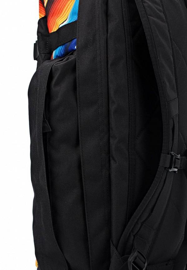 Спортивный рюкзак Burton 11040102963: изображение 2