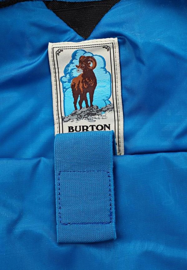 Спортивный рюкзак Burton 11040102963: изображение 4