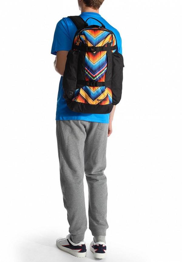 Спортивный рюкзак Burton 11040102963: изображение 5
