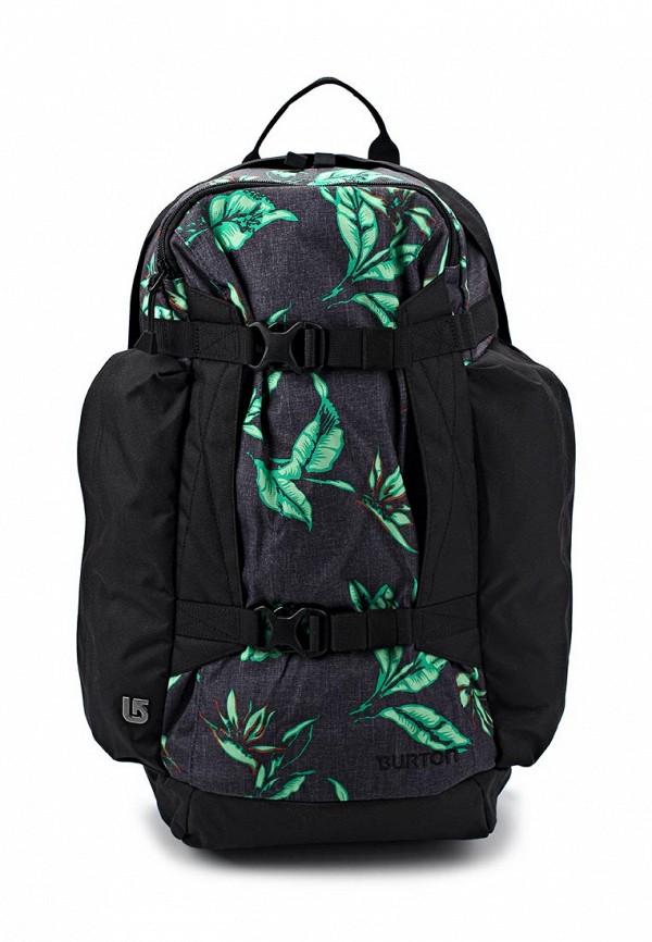 Спортивный рюкзак Burton 11040102992: изображение 1