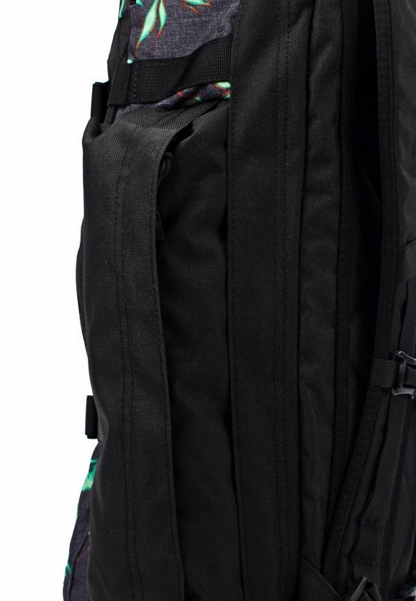 Спортивный рюкзак Burton 11040102992: изображение 2