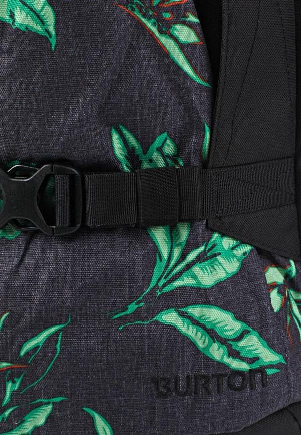 Спортивный рюкзак Burton 11040102992: изображение 3