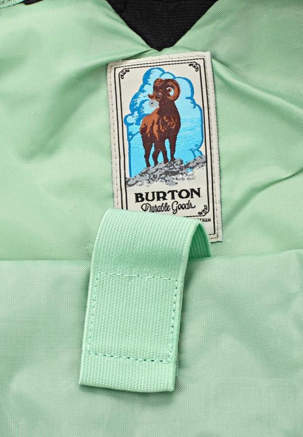 Спортивный рюкзак Burton 11040102992: изображение 4