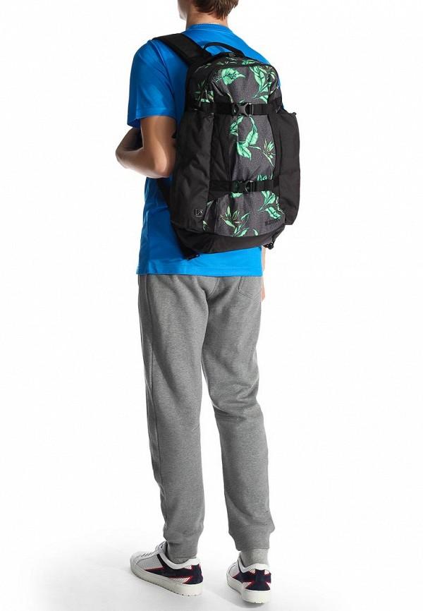 Спортивный рюкзак Burton 11040102992: изображение 5
