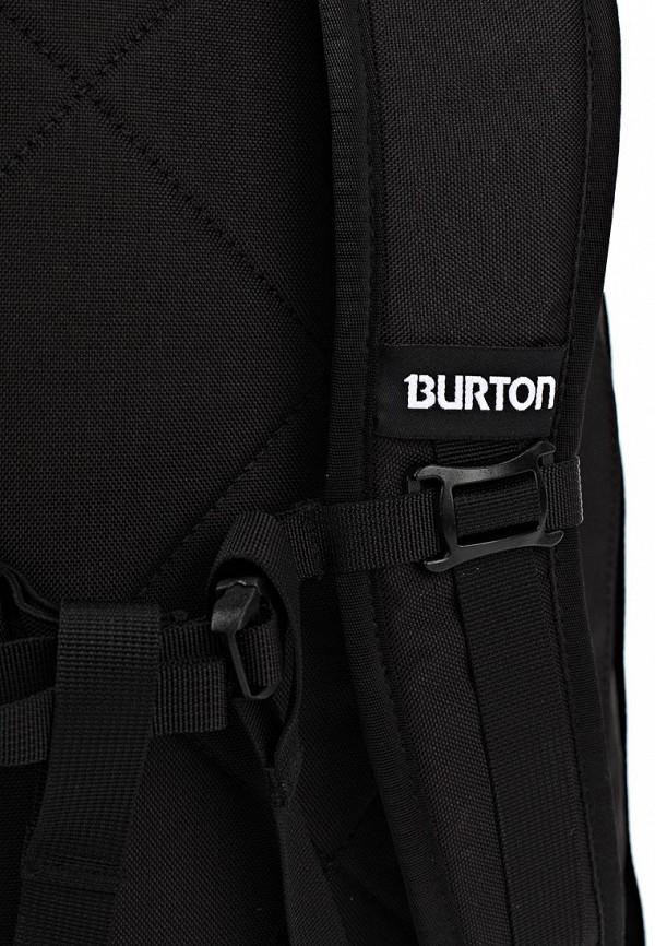 Спортивный рюкзак Burton 11040102605: изображение 2