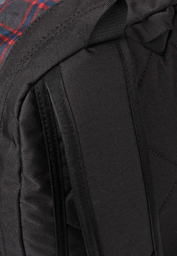 Спортивный рюкзак Burton 11040102605: изображение 3
