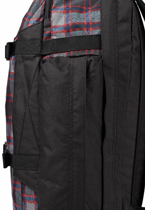 Спортивный рюкзак Burton 11040102605: изображение 4