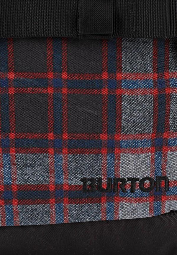 Спортивный рюкзак Burton 11040102605: изображение 5
