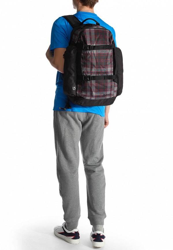 Спортивный рюкзак Burton 11040102605: изображение 7