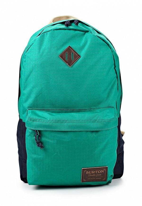 Спортивный рюкзак Burton 11006102304: изображение 1