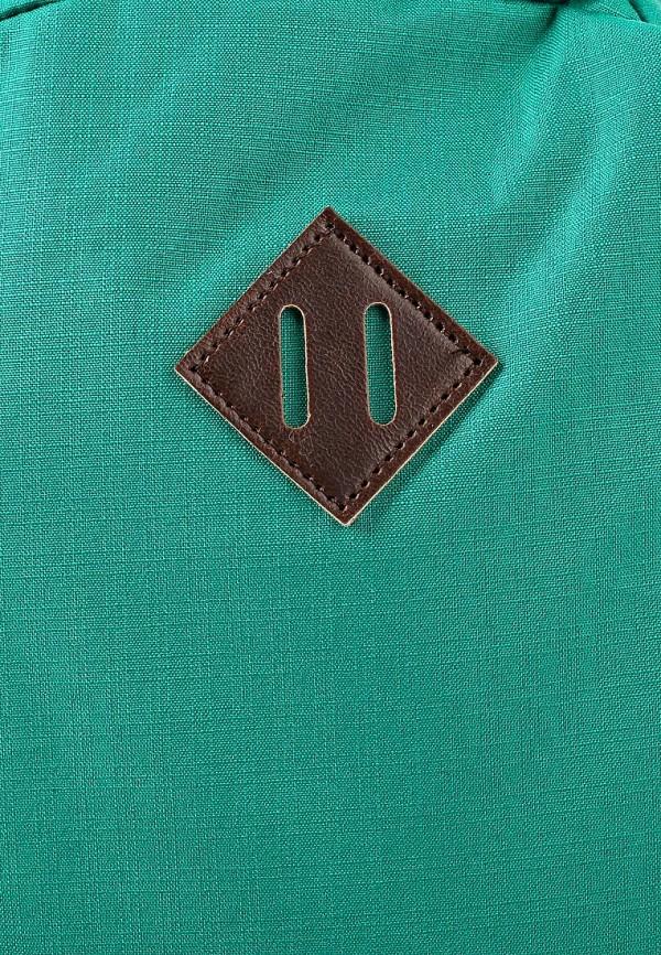 Спортивный рюкзак Burton 11006102304: изображение 2