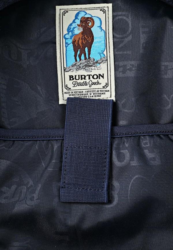 Спортивный рюкзак Burton 11006102304: изображение 3