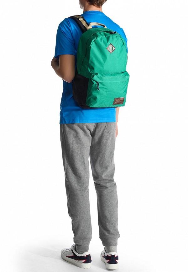 Спортивный рюкзак Burton 11006102304: изображение 4