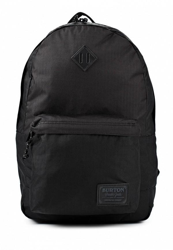 Городской рюкзак Burton 11006102011