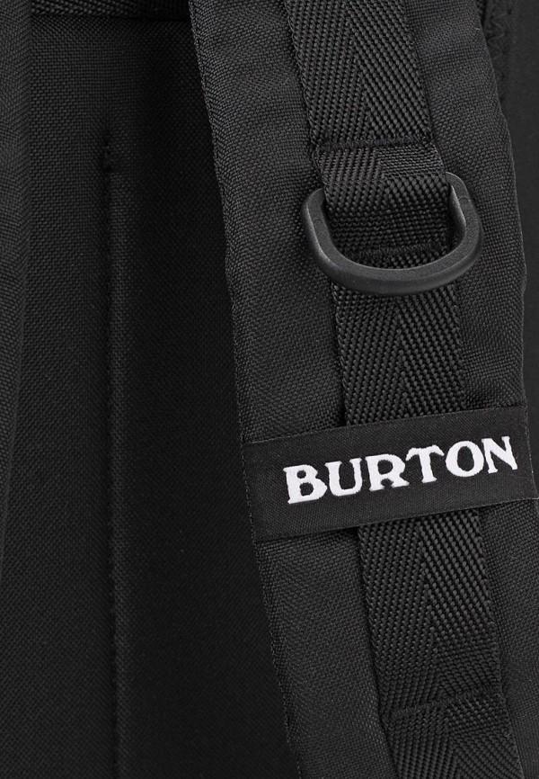 Городской рюкзак Burton 11006102011: изображение 2