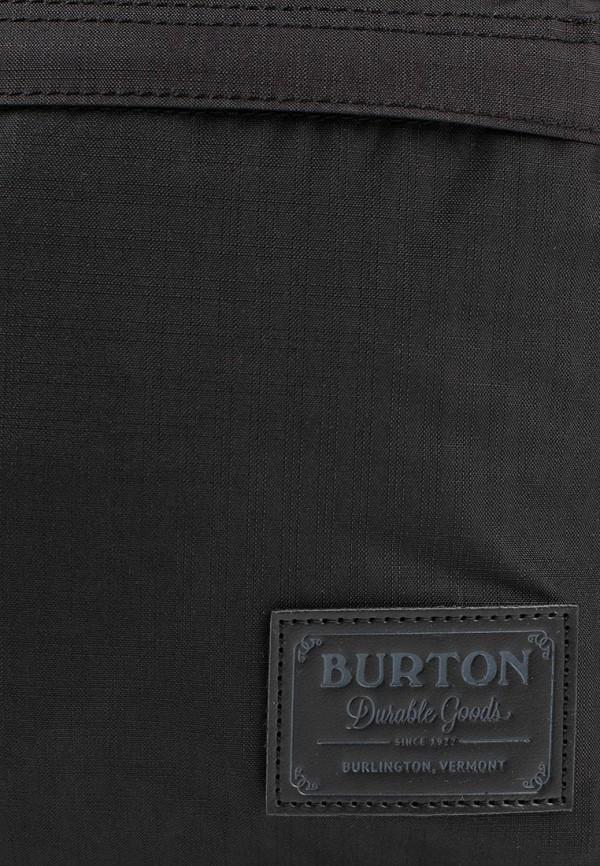 Городской рюкзак Burton 11006102011: изображение 4