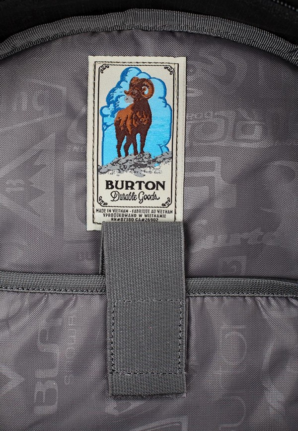 Городской рюкзак Burton 11006102011: изображение 5