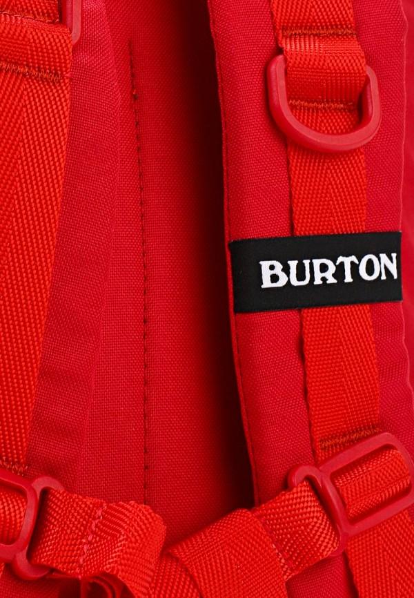 Спортивный рюкзак Burton 11006102612: изображение 2