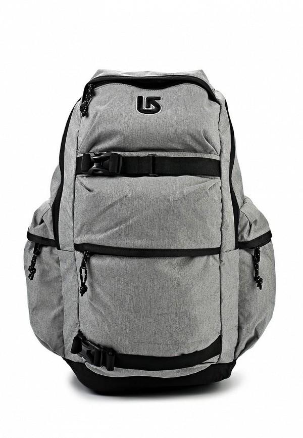 Туристический рюкзак Burton 13649100079: изображение 1