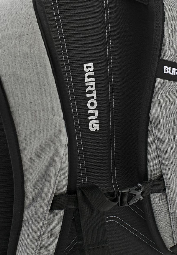 Туристический рюкзак Burton 13649100079: изображение 2