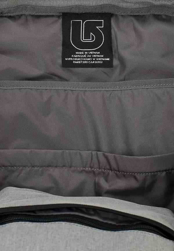 Туристический рюкзак Burton 13649100079: изображение 4