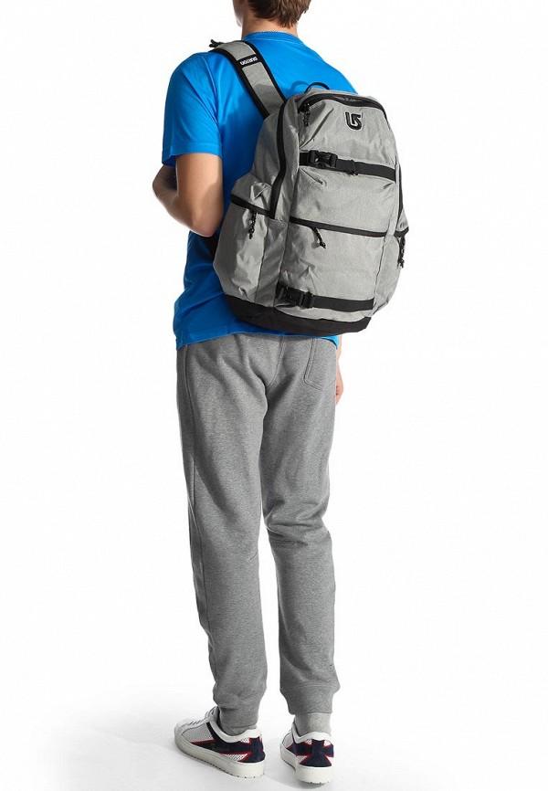 Туристический рюкзак Burton 13649100079: изображение 5