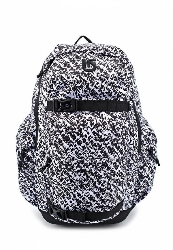 Спортивный рюкзак Burton 13649100973: изображение 1
