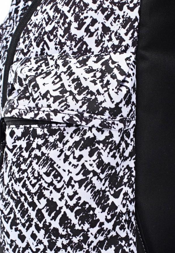 Спортивный рюкзак Burton 13649100973: изображение 2