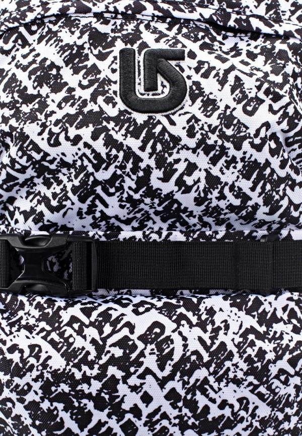 Спортивный рюкзак Burton 13649100973: изображение 3