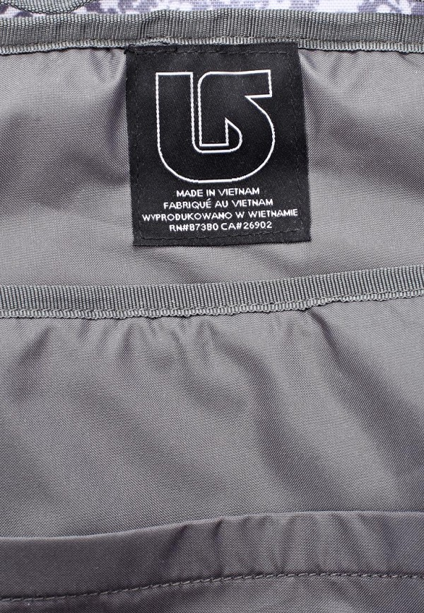 Спортивный рюкзак Burton 13649100973: изображение 4
