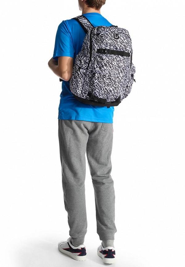 Спортивный рюкзак Burton 13649100973: изображение 5