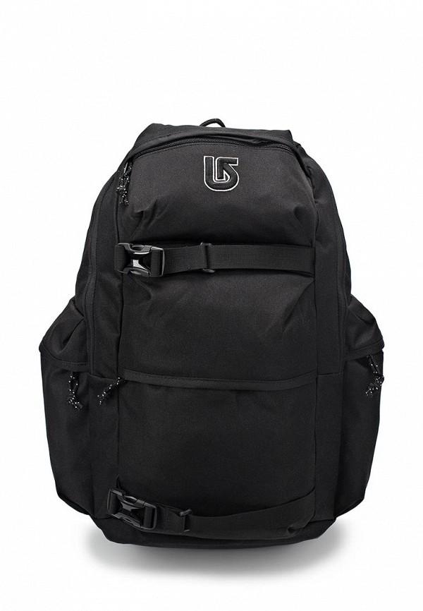 Спортивный рюкзак Burton 13649100002: изображение 1