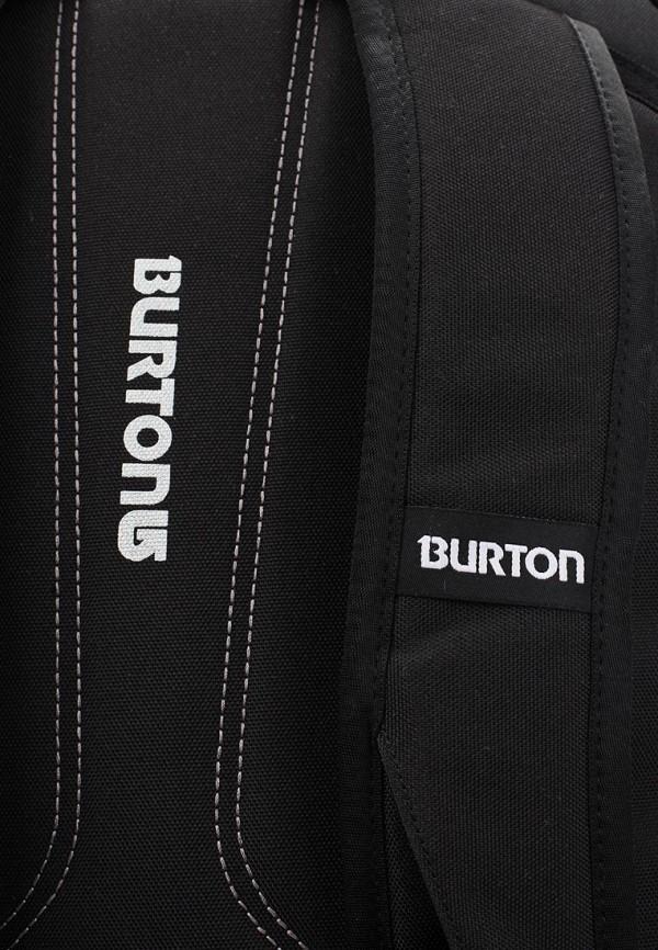 Спортивный рюкзак Burton 13649100002: изображение 2