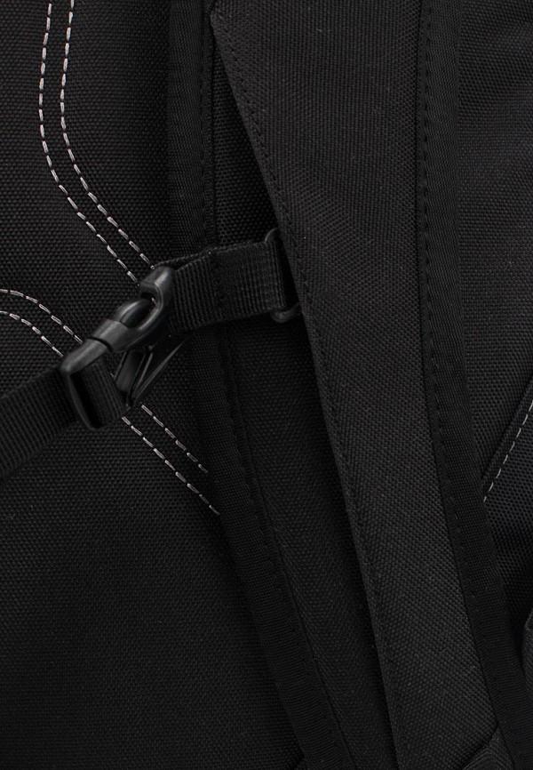 Спортивный рюкзак Burton 13649100002: изображение 3