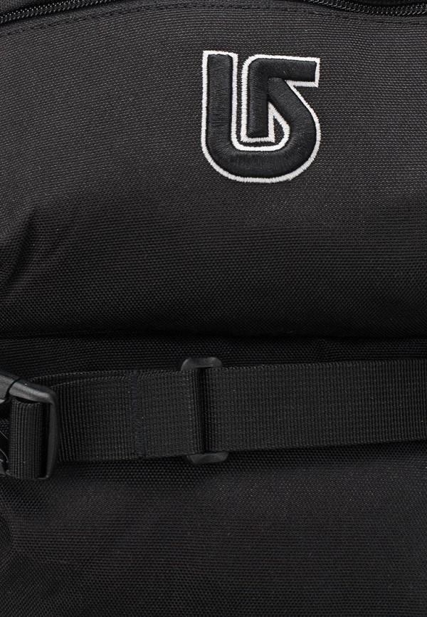 Спортивный рюкзак Burton 13649100002: изображение 4