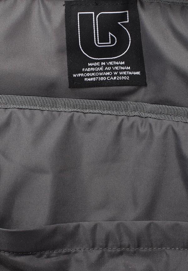 Спортивный рюкзак Burton 13649100002: изображение 6