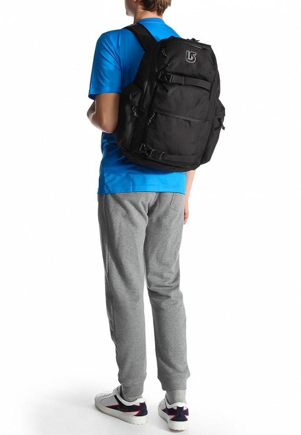 Спортивный рюкзак Burton 13649100002: изображение 7