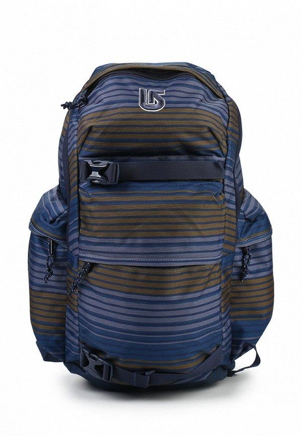 Туристический рюкзак Burton 13649100405: изображение 1