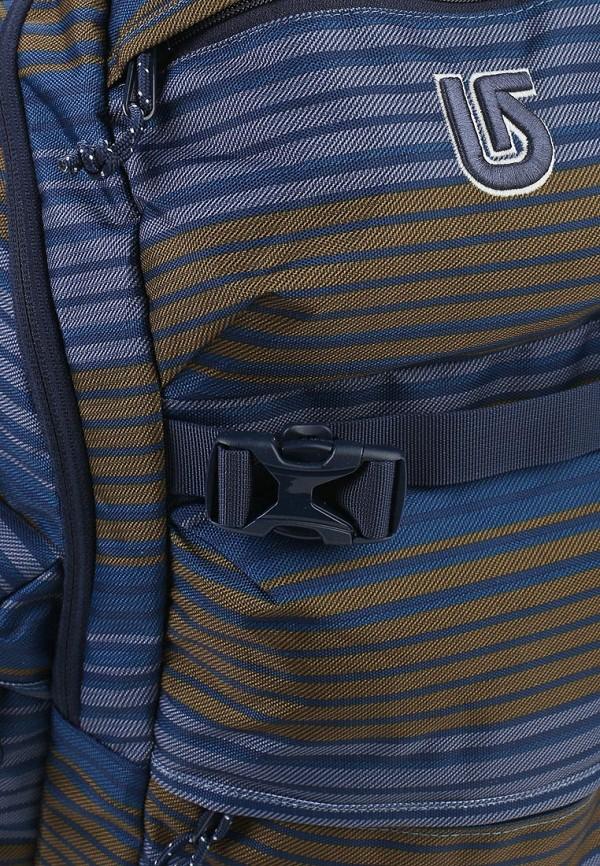 Туристический рюкзак Burton 13649100405: изображение 4