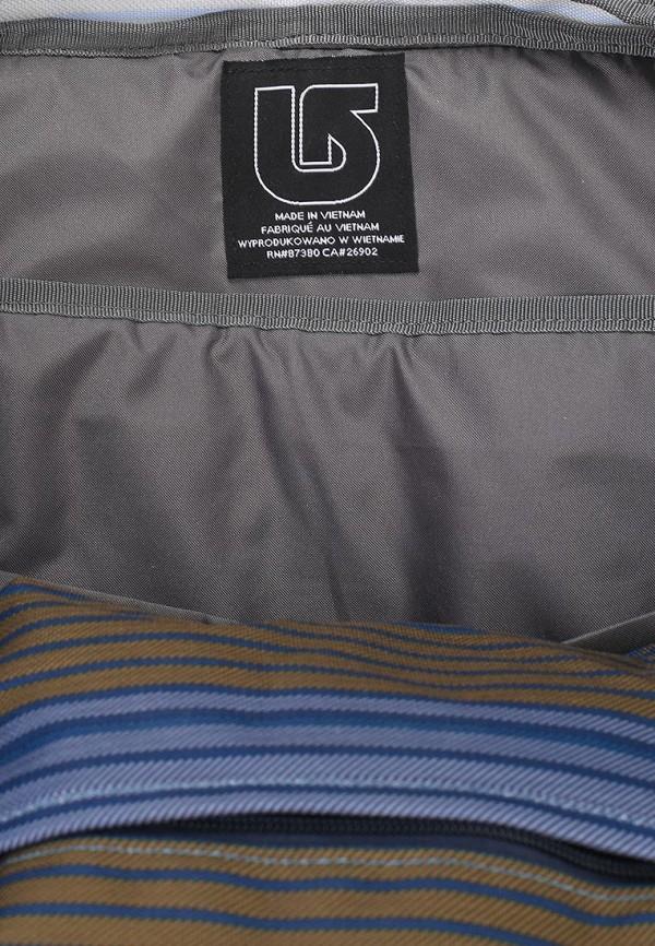 Туристический рюкзак Burton 13649100405: изображение 5