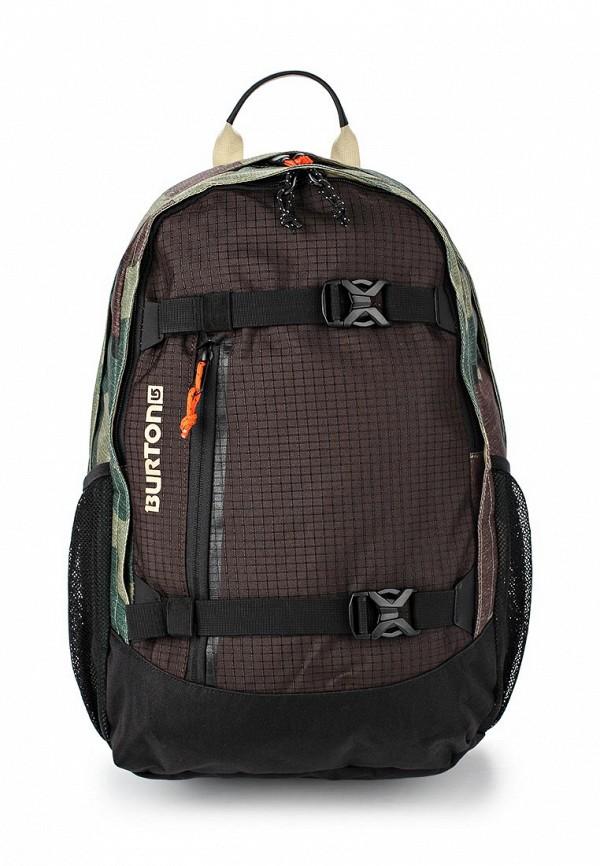 Спортивный рюкзак Burton 15286100898: изображение 1