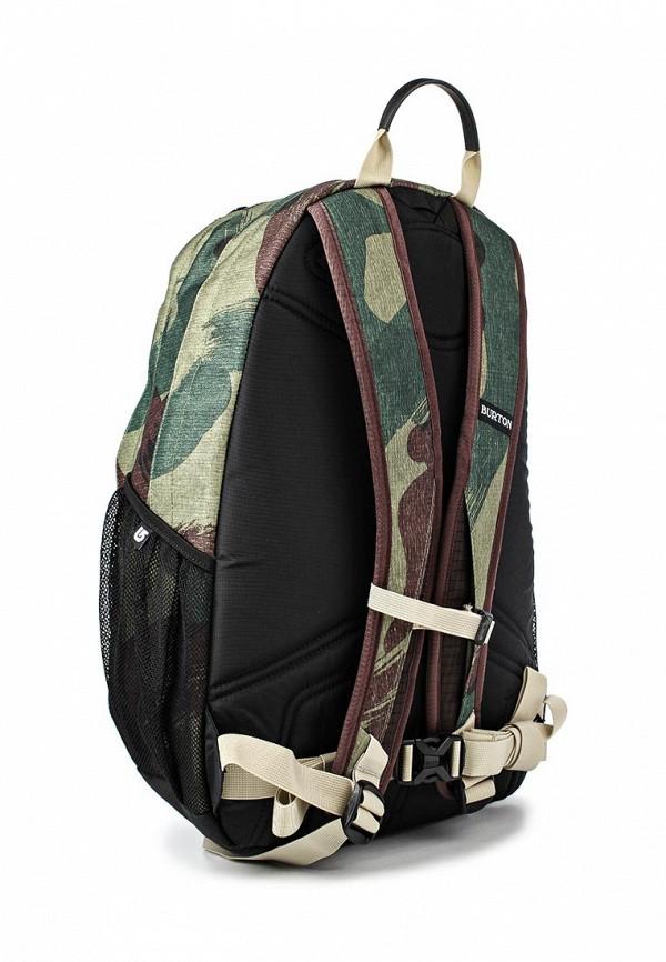 Спортивный рюкзак Burton 15286100898: изображение 2