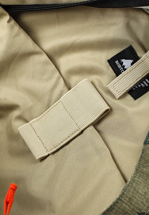 Спортивный рюкзак Burton 15286100898: изображение 3