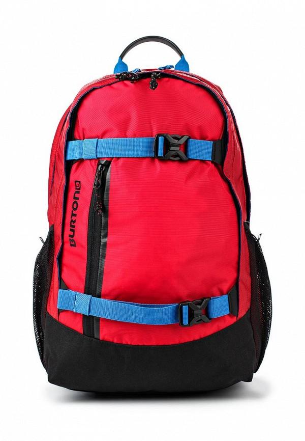 Спортивный рюкзак Burton 15286100809: изображение 1