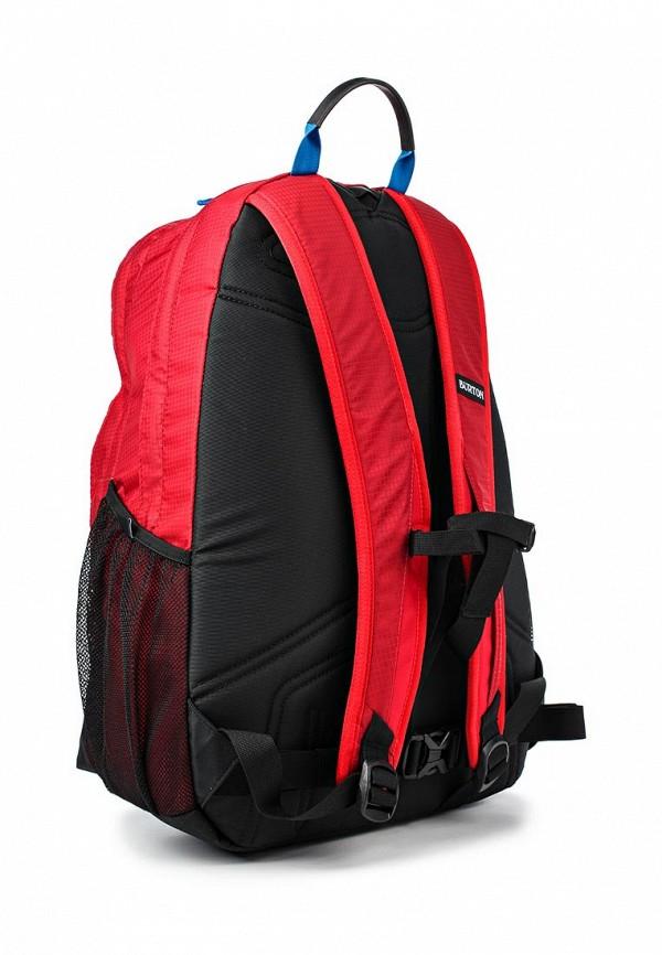 Спортивный рюкзак Burton 15286100809: изображение 2