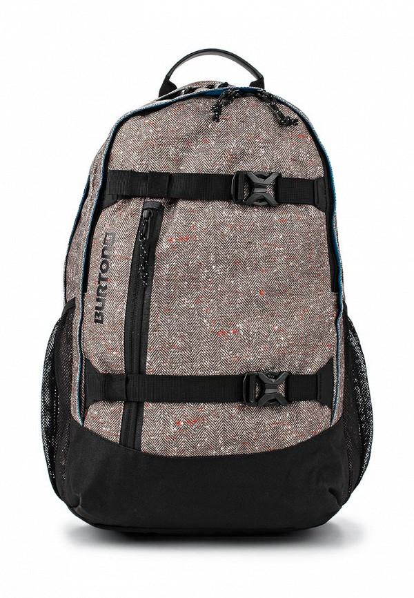Спортивный рюкзак Burton 15286100414: изображение 1