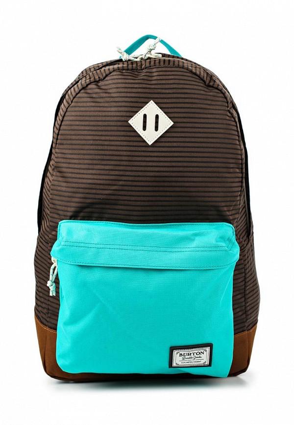 Спортивный рюкзак Burton 11595102209: изображение 1