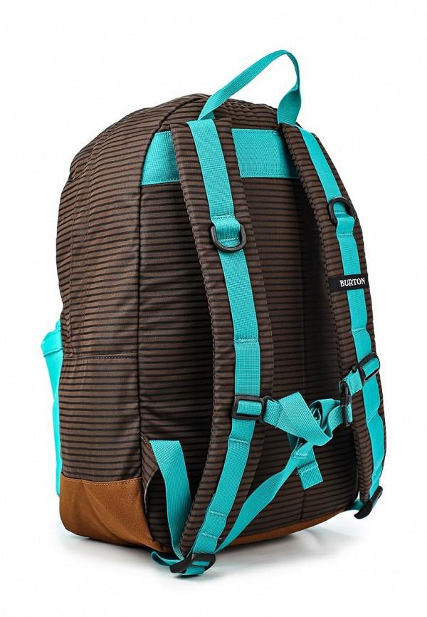 Спортивный рюкзак Burton 11595102209: изображение 2