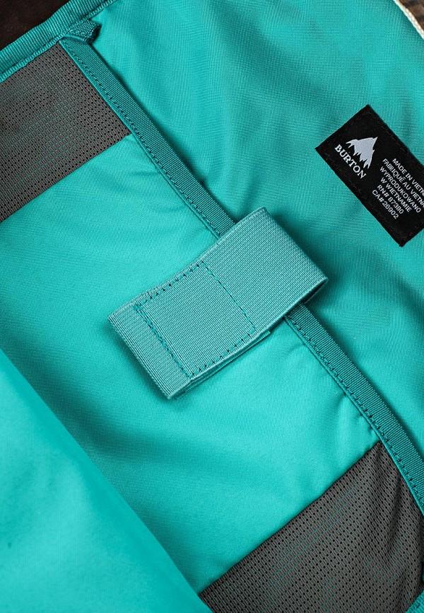 Спортивный рюкзак Burton 11595102209: изображение 3